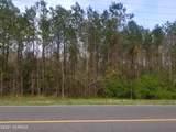 300 Randolphville Road - Photo 2