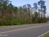 300 Randolphville Road - Photo 3