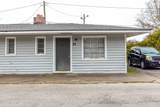3309 Bridges Street - Photo 2