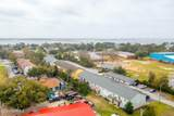 3309 Bridges Street - Photo 7