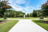 718 Cedarhurst Drive - Photo 3
