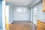 110 Onsville Place - Photo 12