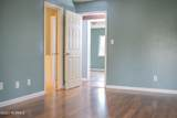 110 Onsville Place - Photo 13