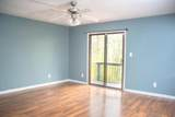 110 Onsville Place - Photo 16