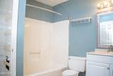 110 Onsville Place - Photo 19