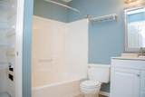110 Onsville Place - Photo 20