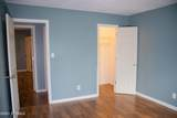 110 Onsville Place - Photo 22