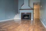 110 Onsville Place - Photo 4