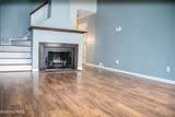 110 Onsville Place - Photo 5