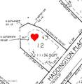 7445 Haddington Place - Photo 2