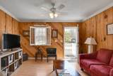 1733 Northwind Drive - Photo 3
