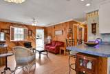 1733 Northwind Drive - Photo 5