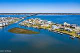 103 Shore Drive - Photo 38