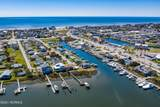 103 Shore Drive - Photo 45