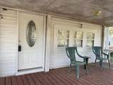 2113 Winchester Drive - Photo 2