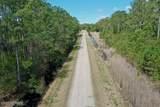 0 Sandy Point Road - Photo 2