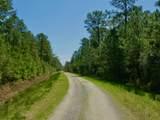 0 Sandy Point Road - Photo 27