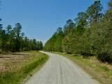 0 Sandy Point Road - Photo 28