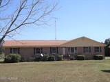 12221 Old Johns Road - Photo 1