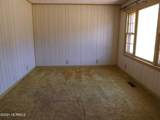 12221 Old Johns Road - Photo 10