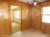 12221 Old Johns Road - Photo 11