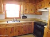 12221 Old Johns Road - Photo 12