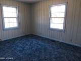 12221 Old Johns Road - Photo 17