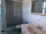 12221 Old Johns Road - Photo 18