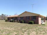 12221 Old Johns Road - Photo 2
