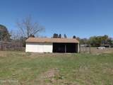 12221 Old Johns Road - Photo 20
