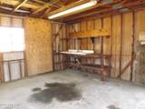 12221 Old Johns Road - Photo 23