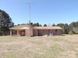 12221 Old Johns Road - Photo 6