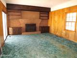 12221 Old Johns Road - Photo 9