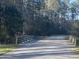 34 Winfield Lane - Photo 3