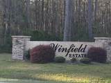 34 Winfield Lane - Photo 4