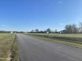 34 Winfield Lane - Photo 7