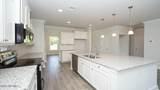 8314 Dunes Ridge Place - Photo 11