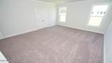 8314 Dunes Ridge Place - Photo 15