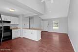 1052 Birchleaf Court - Photo 11