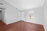 1052 Birchleaf Court - Photo 8