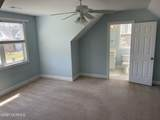 5109 Gorham Avenue - Photo 26