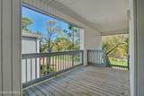 155 Royal Poste Road - Photo 3