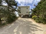 3527 Beach Drive - Photo 2