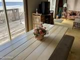 3527 Beach Drive - Photo 21