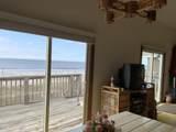 3527 Beach Drive - Photo 22