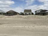 3527 Beach Drive - Photo 3