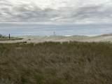 3527 Beach Drive - Photo 4