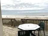 3527 Beach Drive - Photo 49
