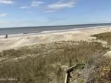 3527 Beach Drive - Photo 5