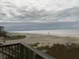 3527 Beach Drive - Photo 50